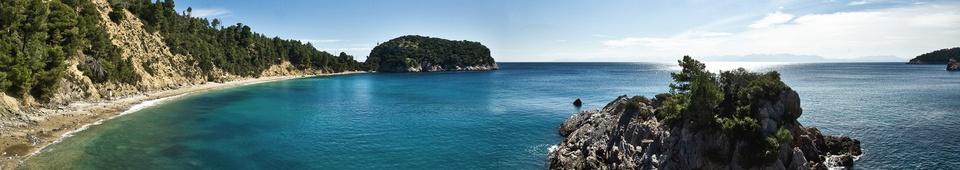 Skopelos-island-beaches-Header
